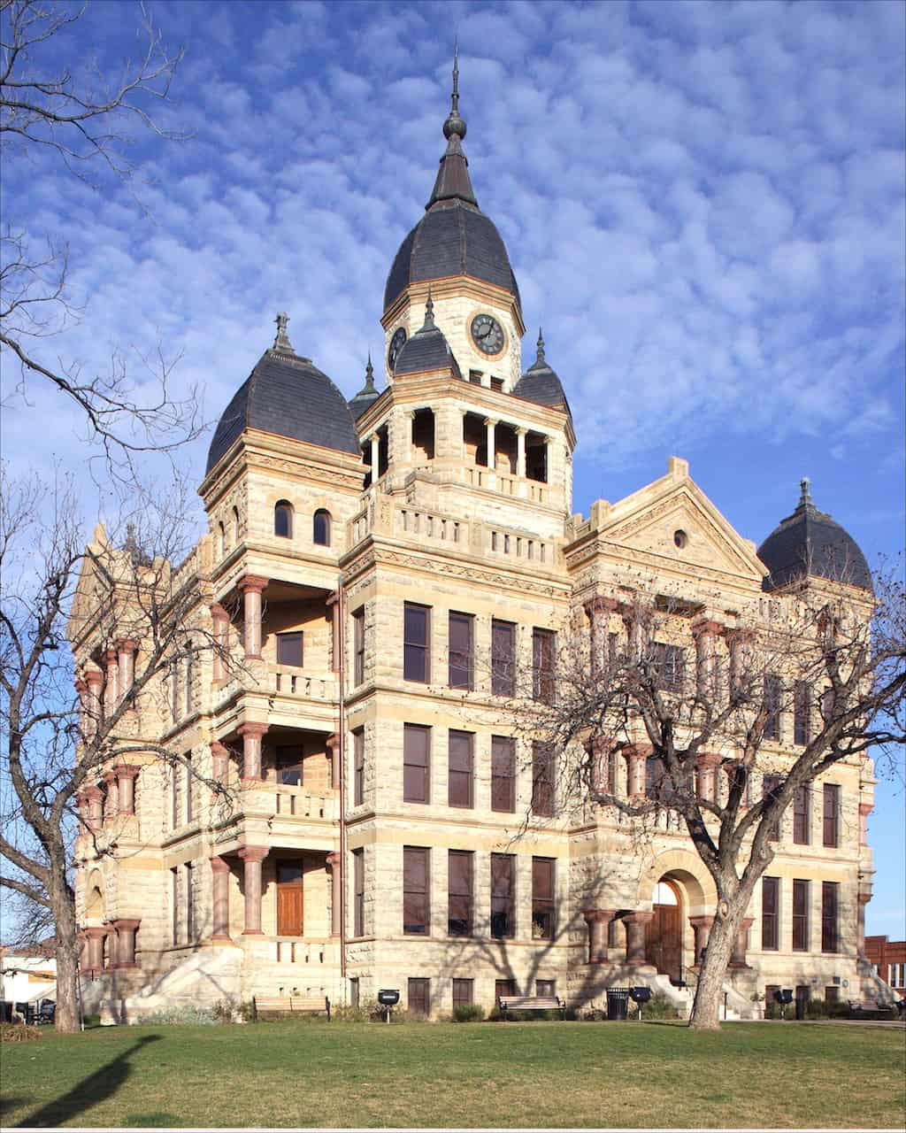 denton_historic_courthouse