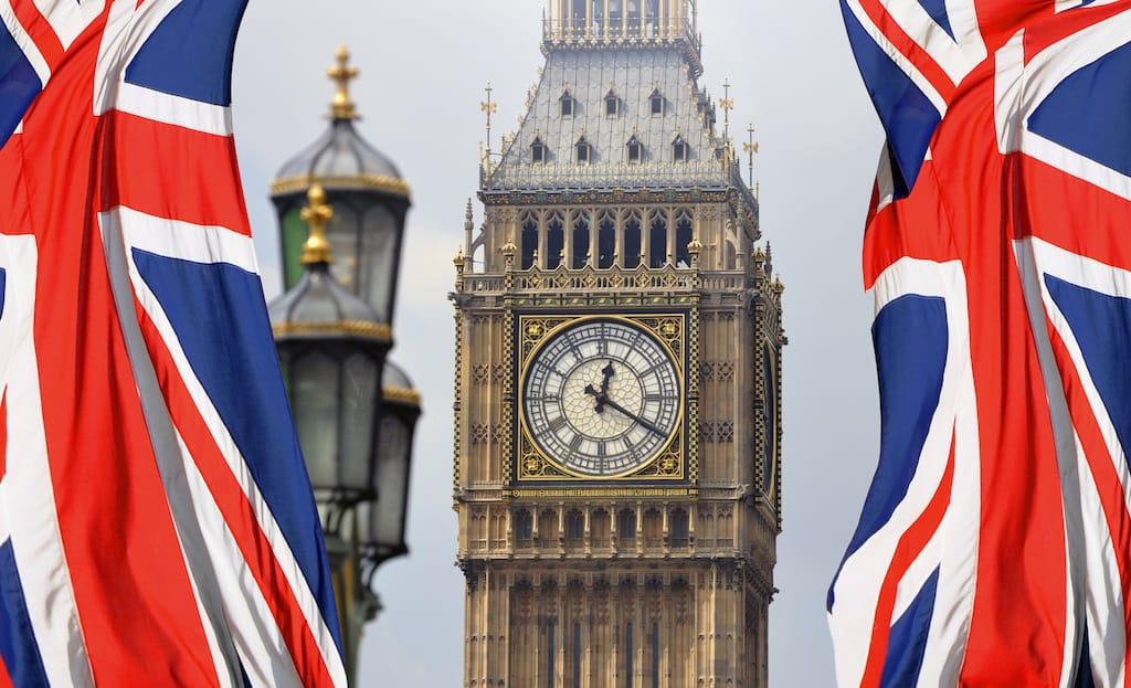 The U.K. Plots Its Brexit Course