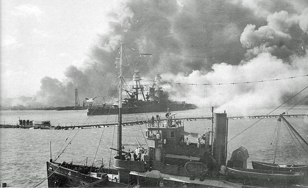 uss-nevada-pearl-harbor-attack-05