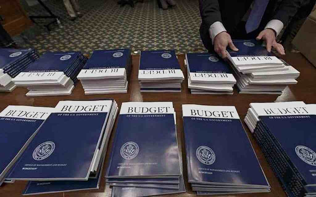 Newt Gingrich: The CBO Needs to Go