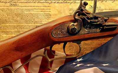 Firearms Technology and the Original Meaning of the Second Amendment