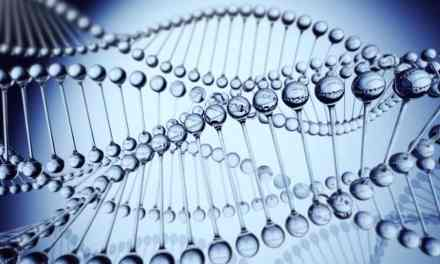 Genetic Engineering Will Make Pills and Needles Obsolete (and Enable Radical Life-Extension)