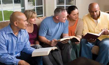 A Deeper Dive: The Evangelist-Organizer