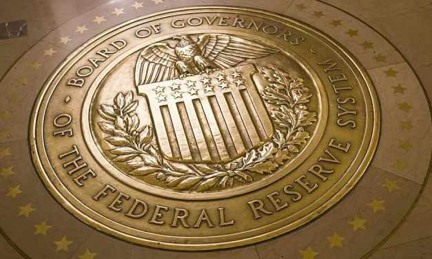 Has the Fed Reached A Dead End?