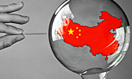 Is China's Debt Much Worse Than We Thought?