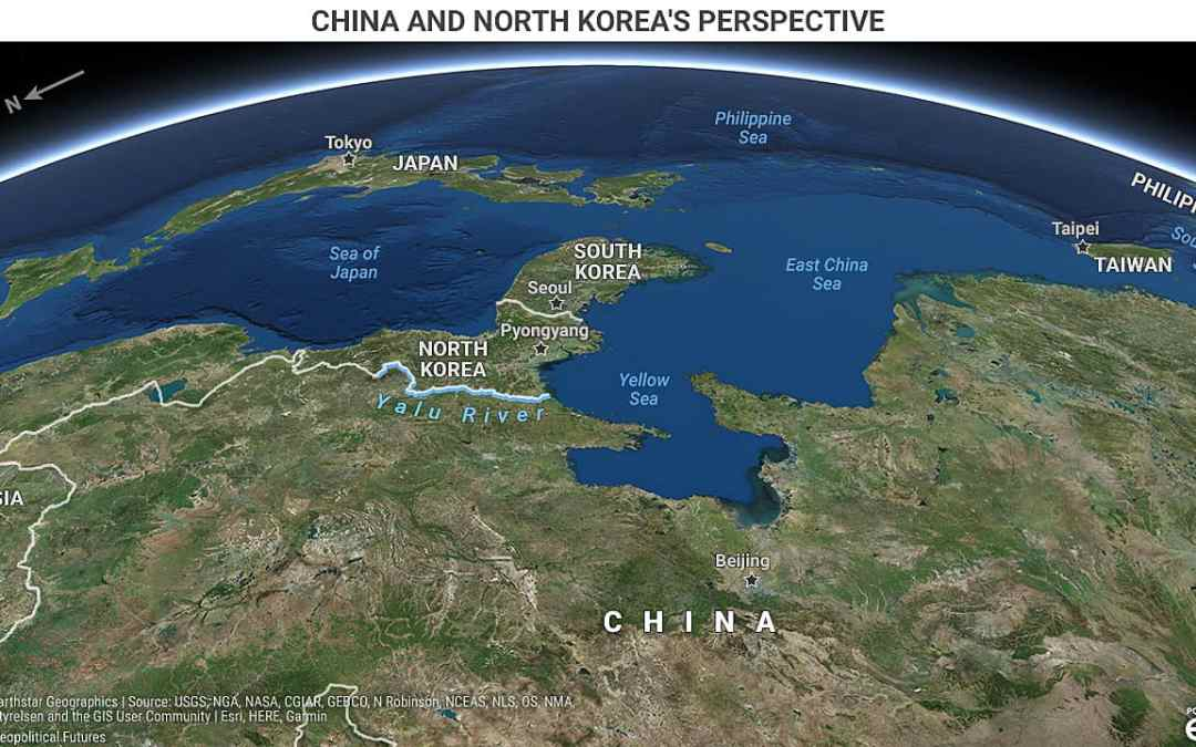 Perspectives on the North Korea Crisis