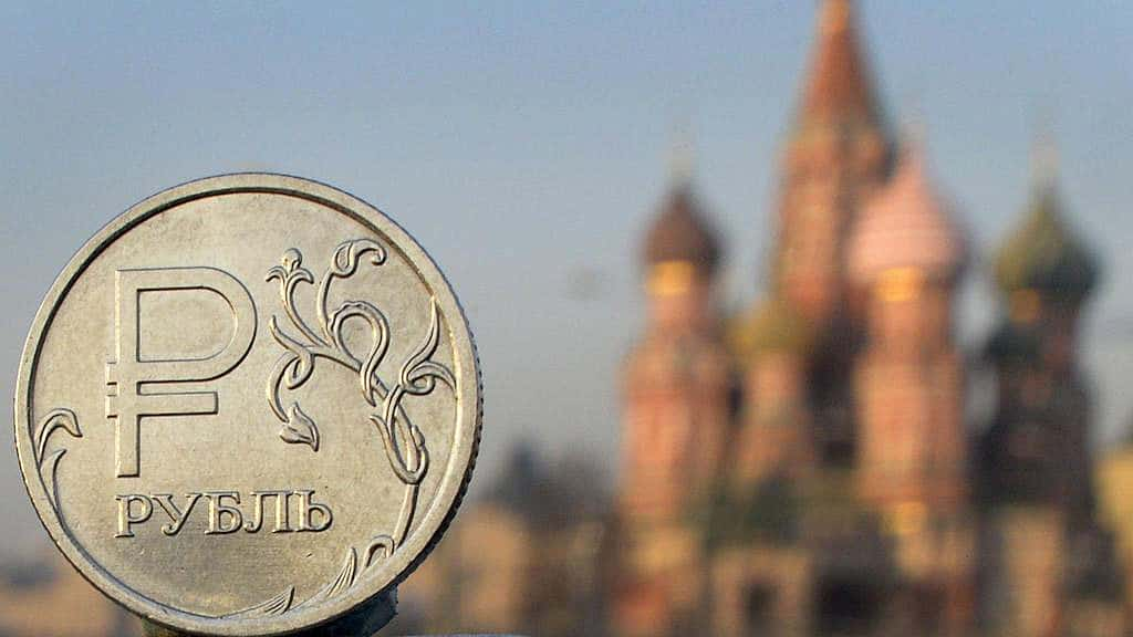A Top-to-Bottom Review of the Russian Economy
