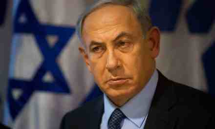 Israel's Deep State Targets Netanyahu With Bogus Charges