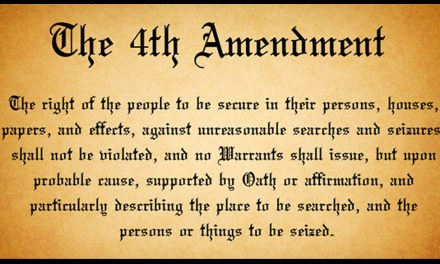CIDs: Dangerous Anti-Fourth Amendment Weapons of the Administrative State