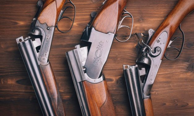 Open Letter From Conservative Leaders: Conservatives Must Defend the Second Amendment