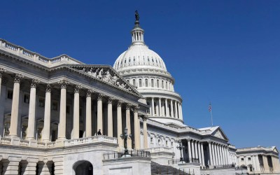 Open Letter From Conservative Leaders: Make Congress Work Again