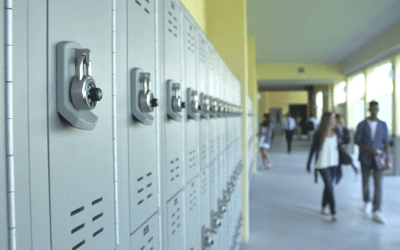 In the Wake of Mass Shootings, Parents Reconsider Mass Schooling