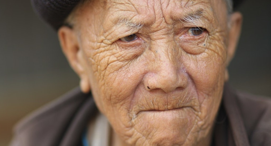 Anti-Aging Biotechnologies Will Make Social Security and Medicare Obsolete