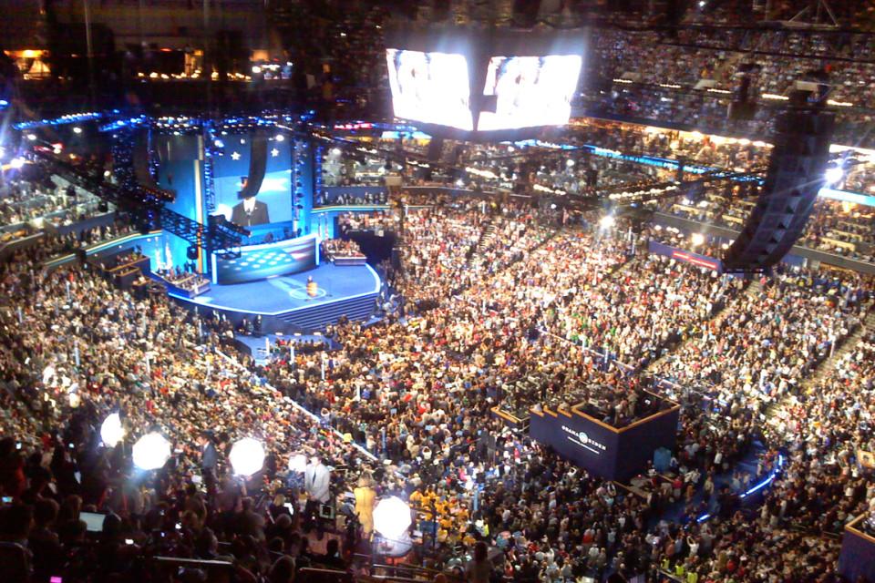 Democrats Jettison Their Superdelegates: What's Next?
