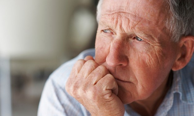 Once Aging Is Curable, How Long Will We Live?