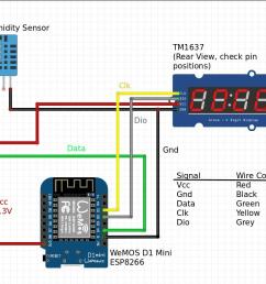 wiring diagram [ 1042 x 761 Pixel ]