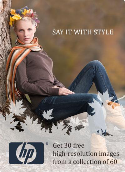 Free iStock Photos