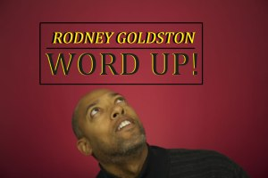 rodney goldston marketing speaker