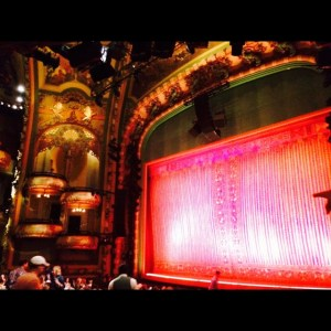 new-amsterdam-theater-aladdin