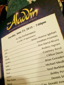 playbill-rodney-ingram-aladdin