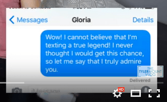 gloria-estefan-text