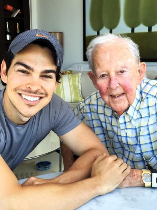 rodney-ingram-granddad
