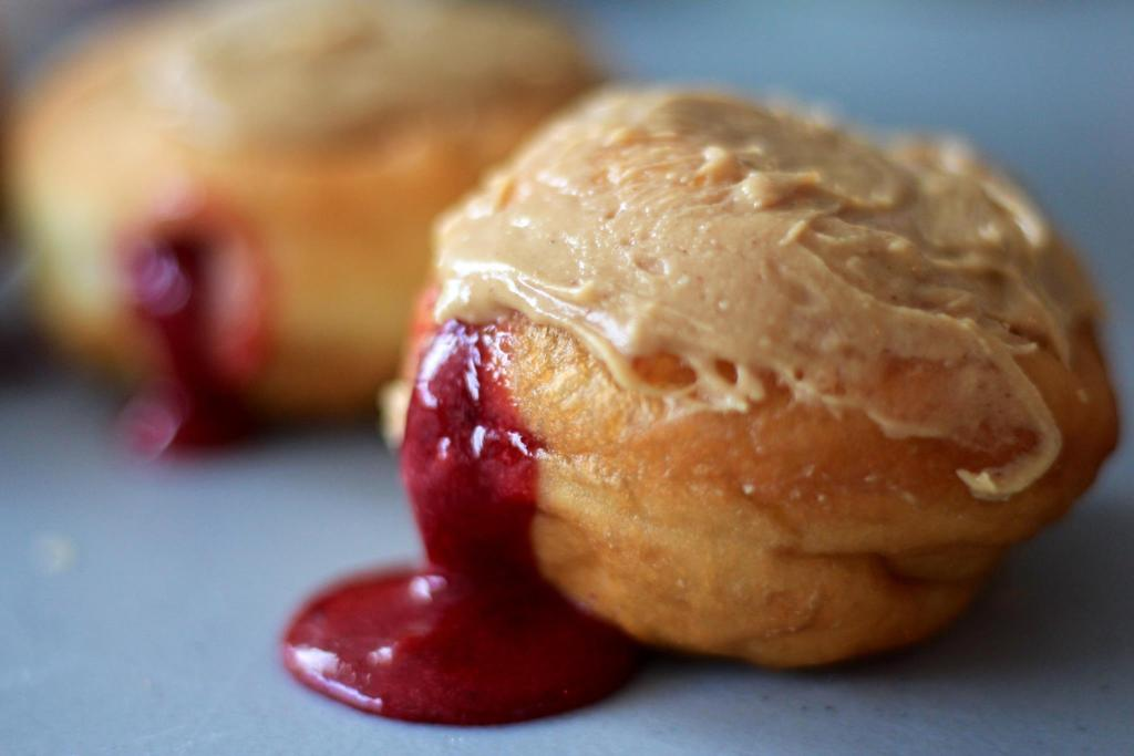 peanut-butter-and-jelly-donut