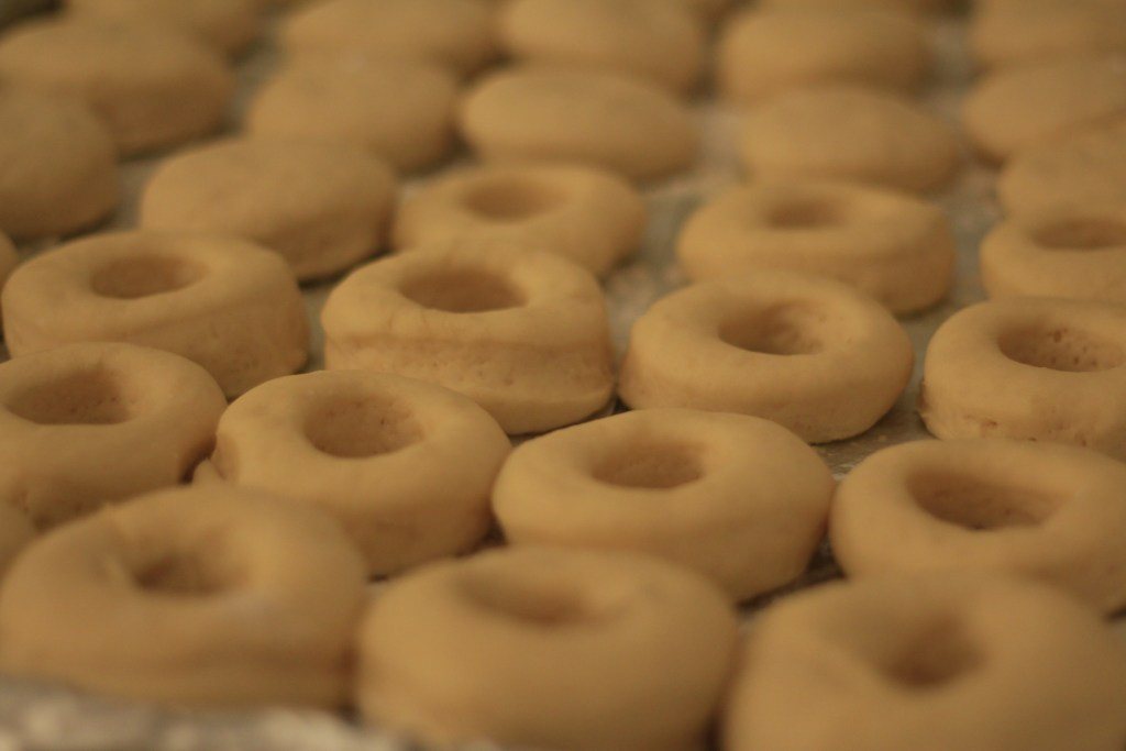 doughnuts-proofing