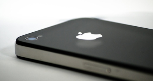 iphone-face-down-black