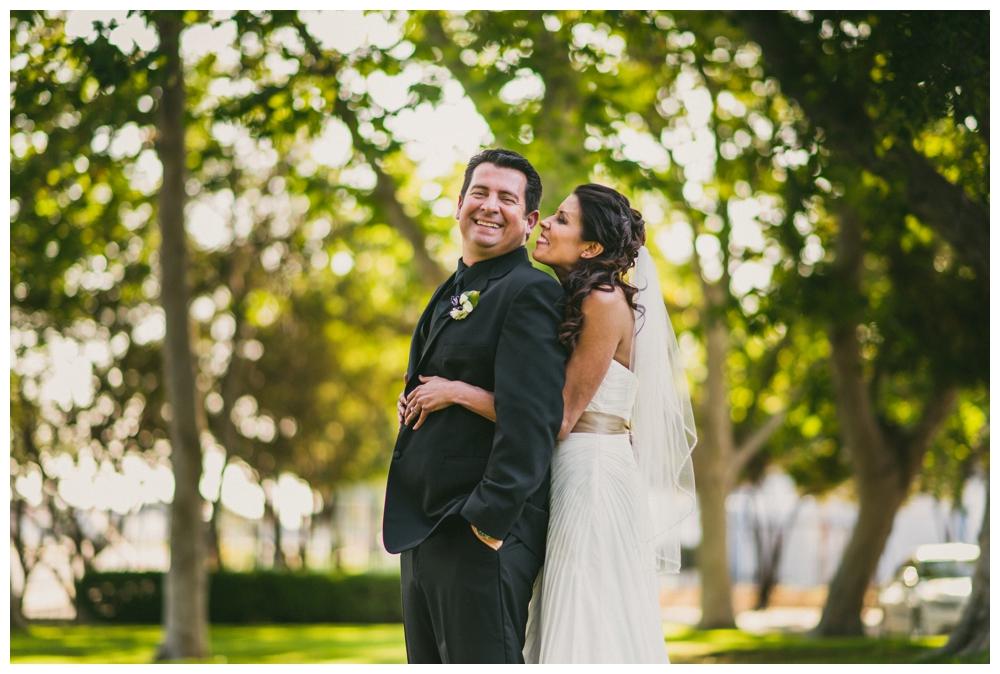 Santa Ana Heritage Museum Wedding_0161