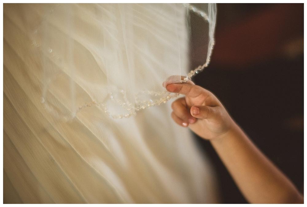 Santa Ana Heritage Museum Wedding_0079