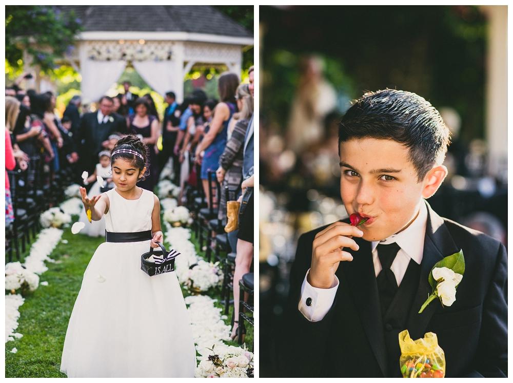 Santa Ana Heritage Museum Wedding_0091