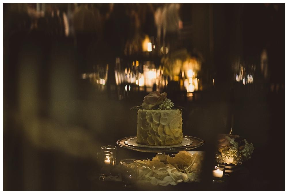 Santa Ana Heritage Museum Wedding_0118