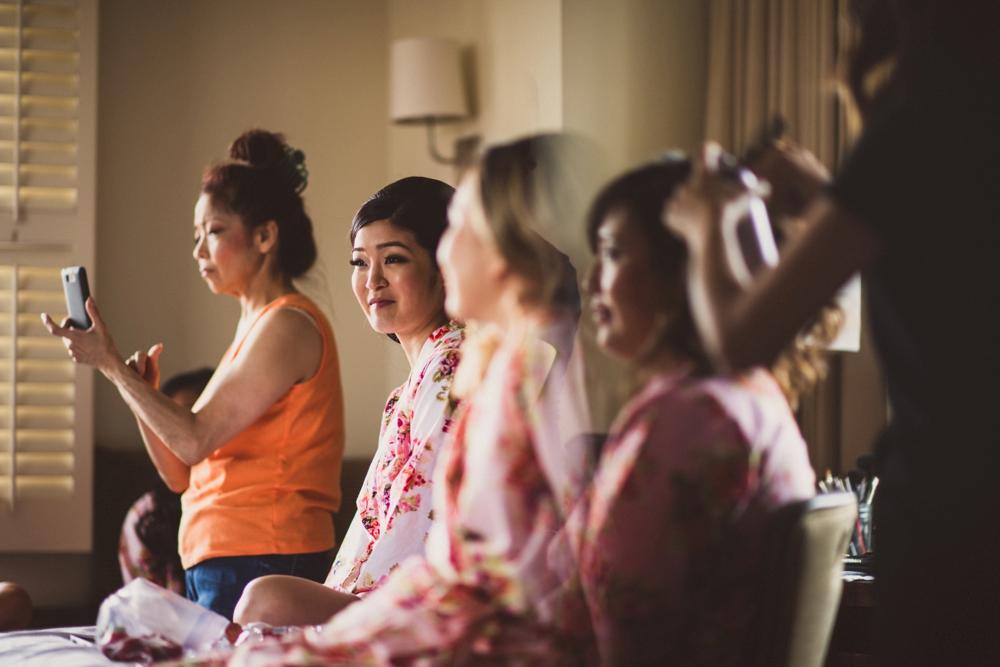 FIG HOUSE LA - LOS ANGELES WEDDING_0279