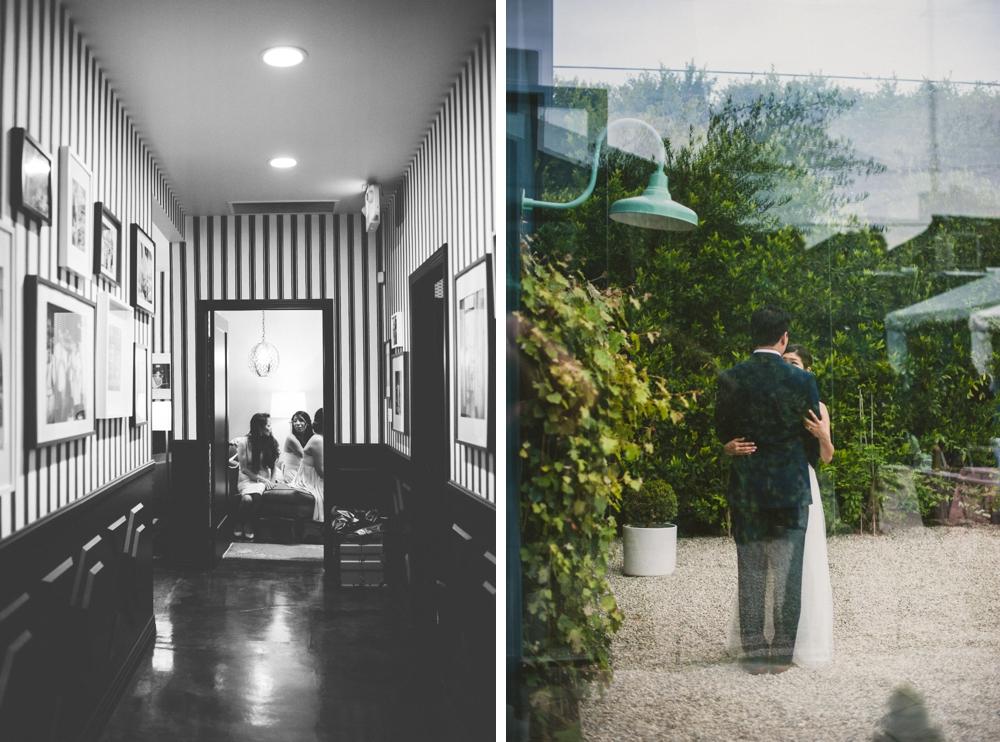 FIG HOUSE LA - LOS ANGELES WEDDING_0312