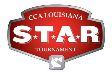 TOURNAMENT DATES: MAY 29 – SEPTEMBER 6, 2021