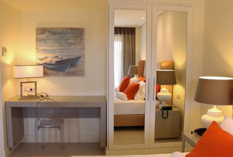 corfu5starholidays02 - Corfu 5 Star Holidays - Rodostamo Hotel & Spa