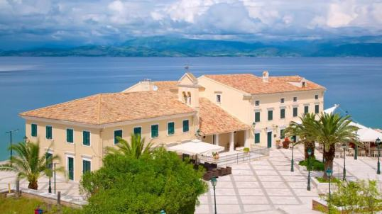 10 mistakes when visiting Corfu - 3