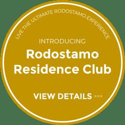 recidencecirclemob - Corfu 5 Star Hotel Rodostamo Hotel & Spa