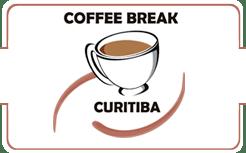 Empresa Coffee Break Curitiba