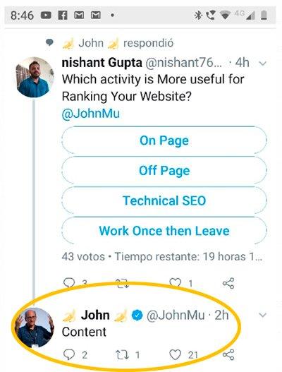 John Muller Twitt