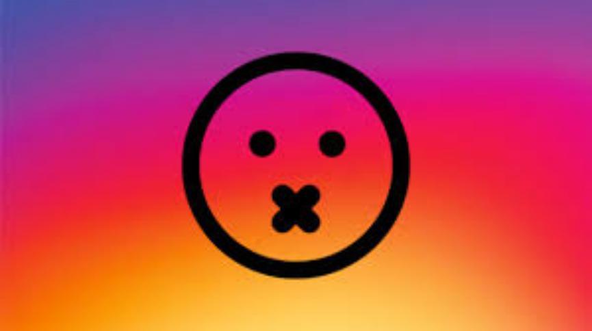 Reactivar Publicaciones Silenciadas de Instagram en Android con 2 clics