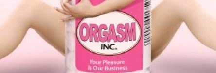 orgasm_inc_title_poster