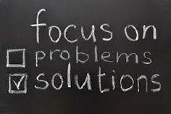 soluciones6ca03