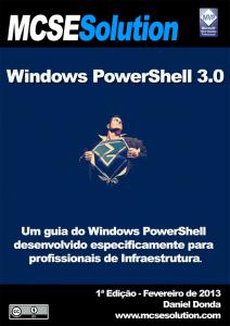 PowerShell-3.0-Ebook