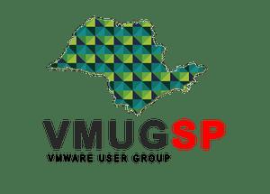 vmug-sp-mapa-logo