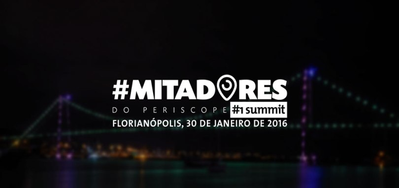 1summit-mitadores-florianopolis-rodrigo-maciel-consultor-marketing-digital