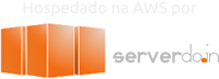 Hospedagem by Serverdo.in