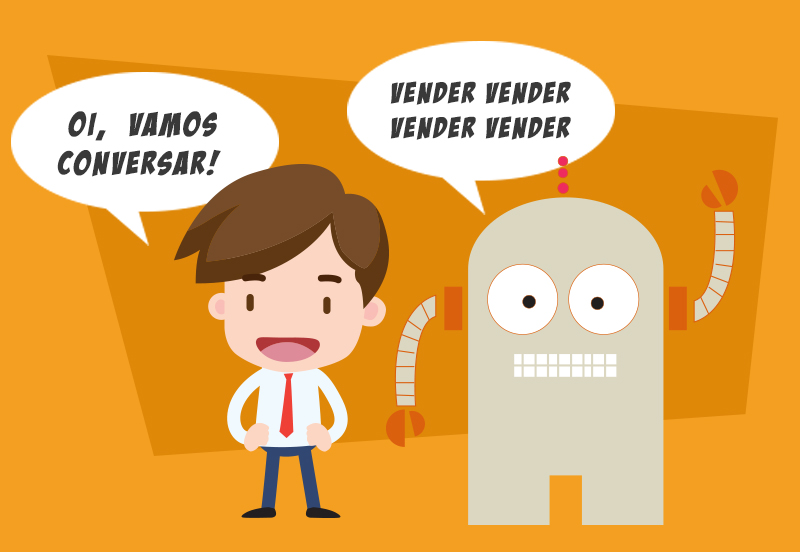 marketing-de-atracao-vamos-conversar-rodrigo-maciel-consultor-marketing-digital