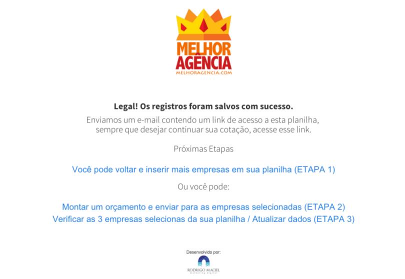 melhor-agencia-digital-step3